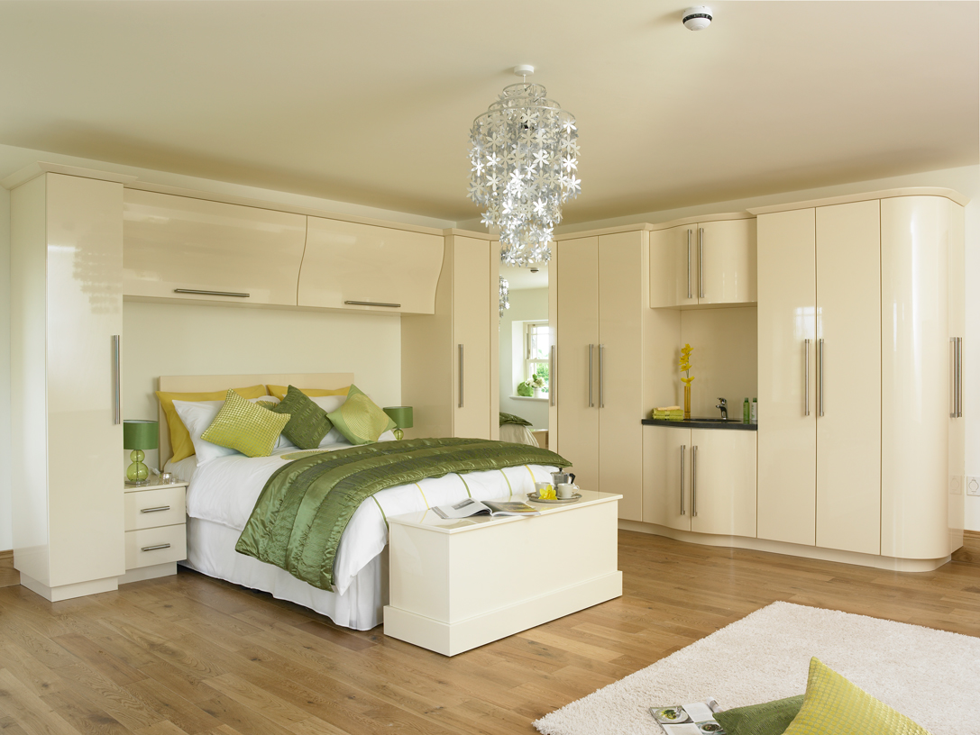 Wickes Bedroom Furniture Range Furniture Ideas. Wickes Bedroom Furniture   cryp us